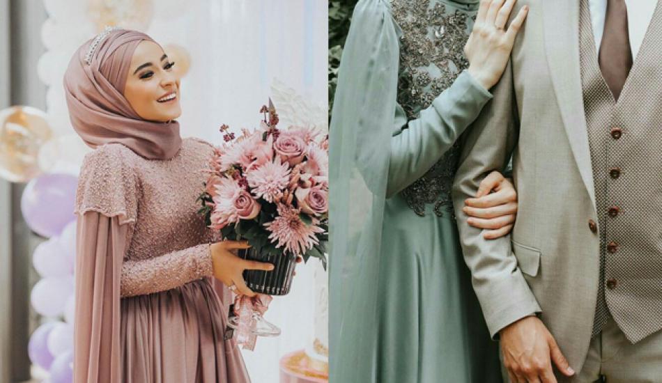 İslamda ideal nişanlılık süresi nedir? Nişan atmak günah mı? Dinimize göre nişan nasıl yapılır?