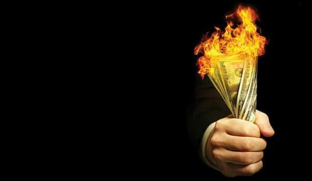 Merkez Bankası'nın faiz kararı sonrası spekülasyona dikkat