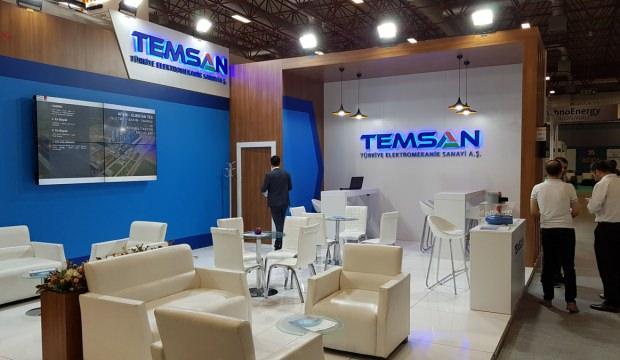 TEMSAN'ın ana statüsü yeniden belirlendi