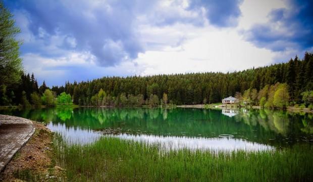 Türkiye'nin Milli Parkları içerisinde en güzel doğaya sahip 15 parkı