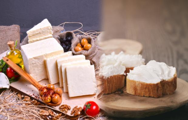 süzme peynir diyeti nasıl yapılır