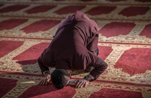 Müslümanlar yılbaşında ne yapmalı