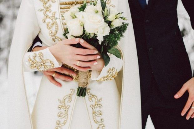 İdeal nişan süresi nedir? Ne kadar nişanlı durulmalı?