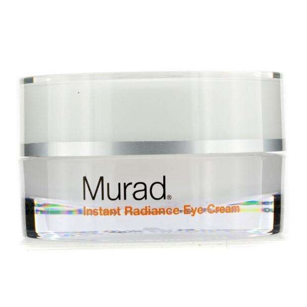 Murad Instant Radiance Göz Kremi