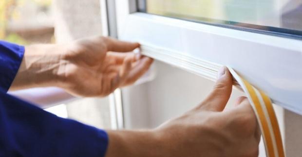 Evin içi nasıl sıcak tutulur?