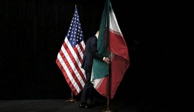 ABD'de İran şoku! Görenler şaşkına döndü