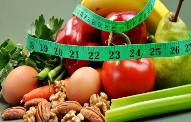 yağ yakıcı diyet listesi