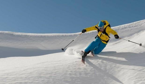Türkiye kayak merkezleri ve skipass ücretleri 2020