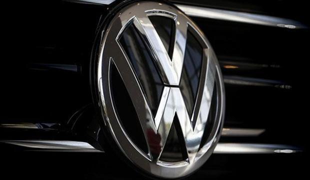 Valilikten Volkswagen uyarısı! Polise bildirin