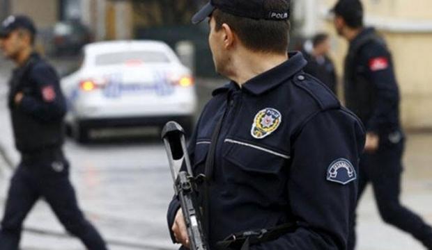 2020 Polis, Komiser maaşı ne kadar?