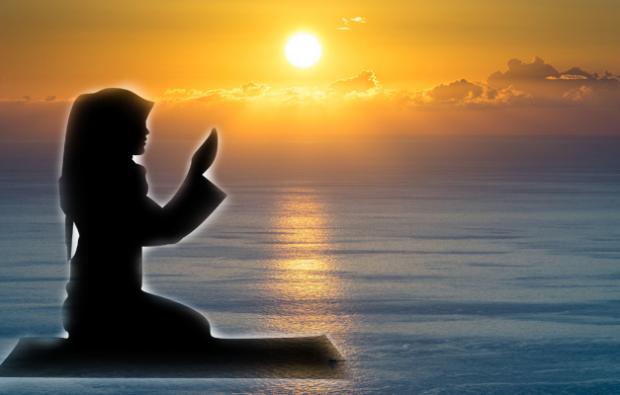 Sabah namazı nasıl kılınır? Sabah namazı kaç rekat? Sabah namazı vakti