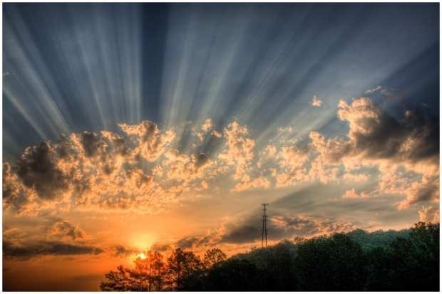 Sabah namazı saat kaçta? Sabah namazı güneş doğduktan sonra kılınır mı?