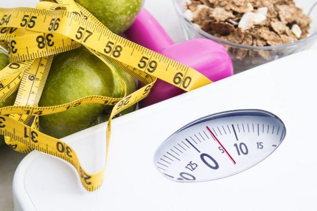 kalıcı kilo nasıl verilir?