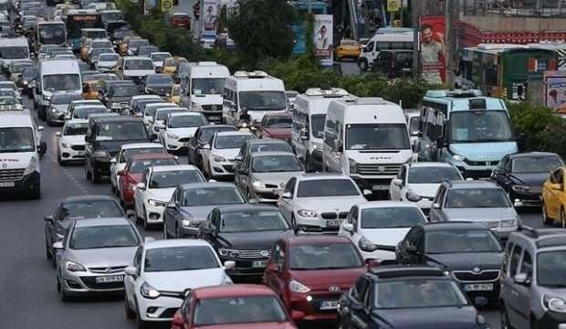 Bakan duyurdu: Araç alım satımında yeni dönem