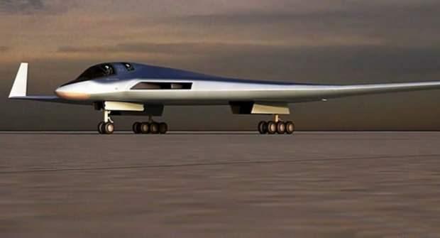 5.Nesil savaş uçağı PAK DA....
