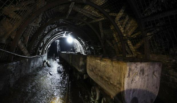 Heyecanlandıran gelişme: 250 milyon ton rezerv tespit edildi