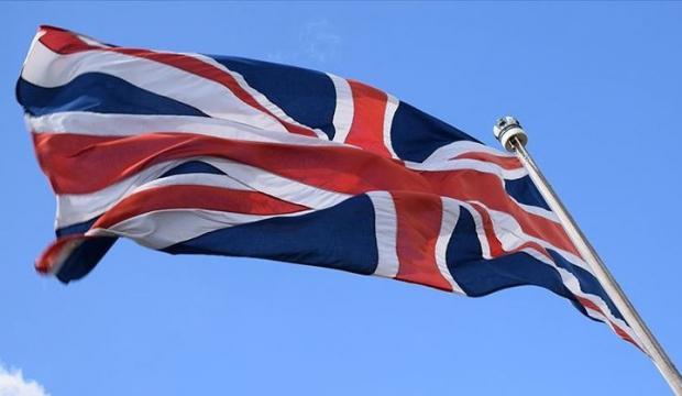 İngiltere'den İran'a sert tepki! Açıkça ihlal ediyorsunuz