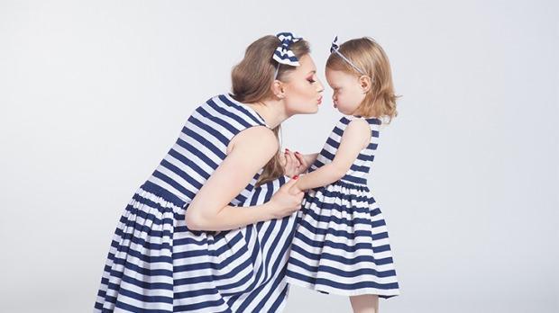 öpücük hastalığı belirtileri ve tedavisi