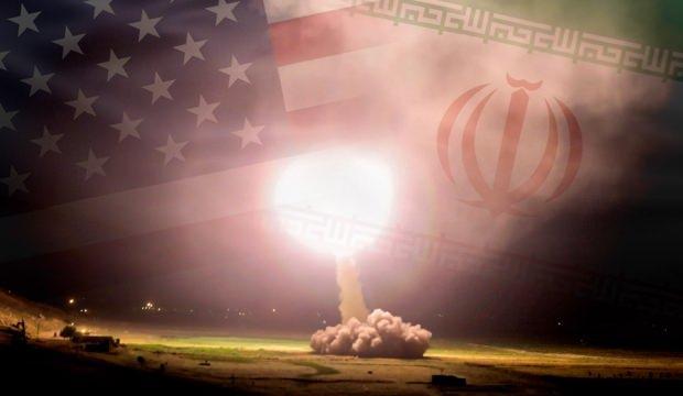 Pentagon açıkladı: 34 ABD askeri beyin travması geçirdi