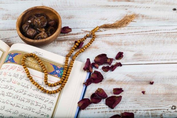 peygamberimizin gece uyumadan önce okuduğu dua ve sureler