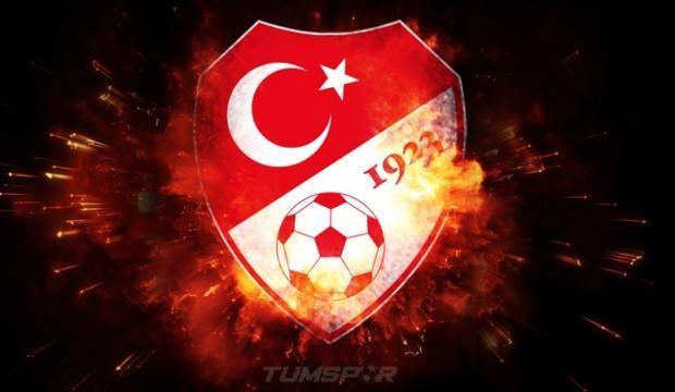 Beşiktaş, F.Bahçe ve G.Saray PFDK'ya sevk edildi