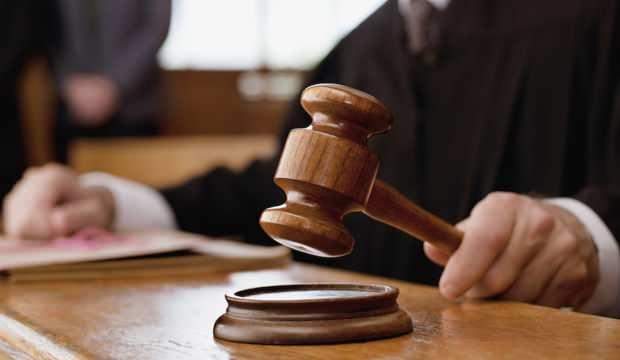 FETÖ'nün 'VIP dinleme' davasında 131 sanığa ceza yağdı