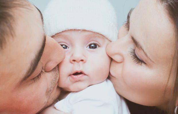 Öpücük hastalığı bulaşır mı?