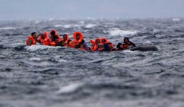 tekne faciası: 12 kişi öldü ile ilgili görsel sonucu