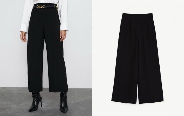 2020 pantolon modelleri bayan