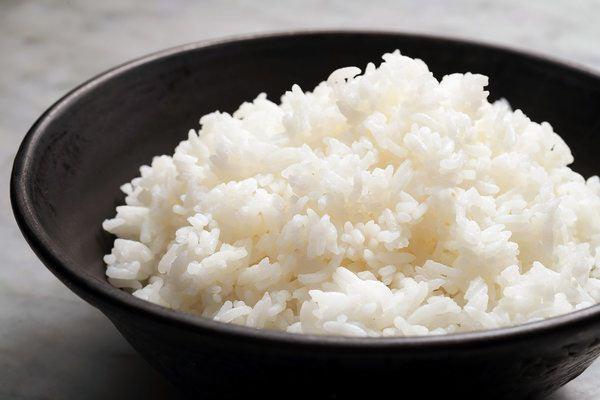 pirinç suda bekletilmeli mi yoksa bekletilmemeli mi