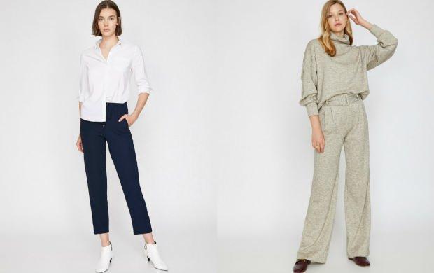 2020 pantolon modası