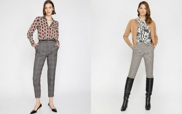 2020 pantolon modelleri