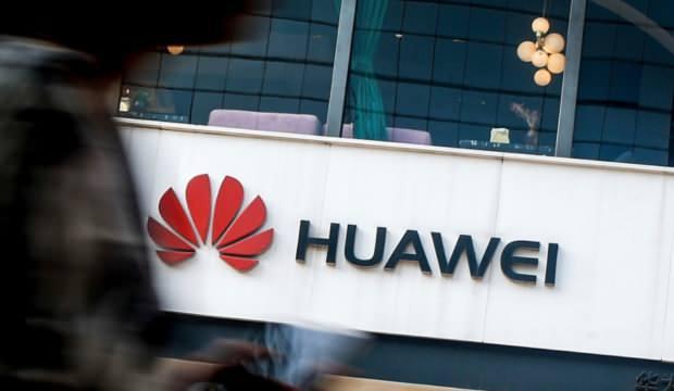 ABD'den o ülkeye Huawei uyarısı: Kullanmayın