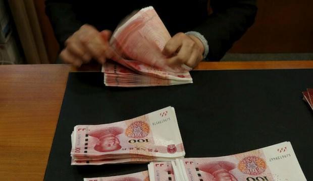ABD'den sürpriz Çin hamlesi