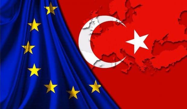 Alman medyası o mektuba ulaştı! AB'den skandal Türkiye kararı