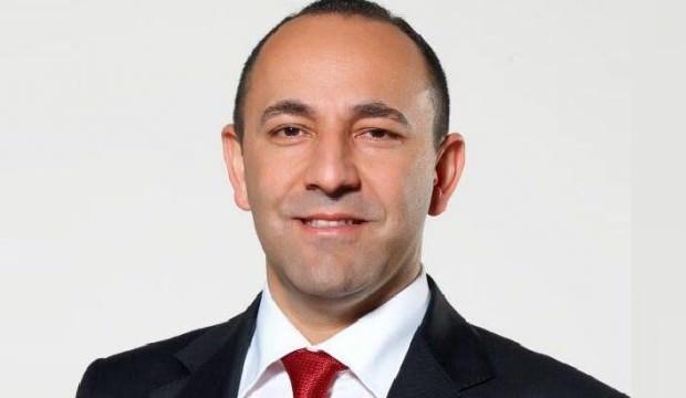 CHP'li Belediye Başkanının iddianamesinde FETÖ bağlantıları
