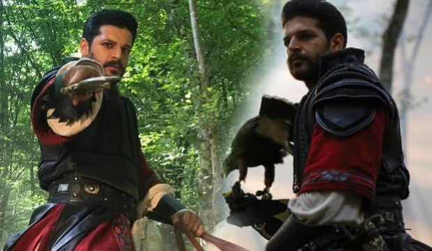 Diriliş Ertuğrul yapımcısının Türkler Geliyor'u ne kadar izlendi? 27 Ocak Box Office