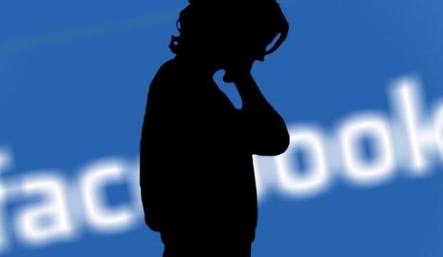 Facebook'u bölgede bir Türk yönetecek!