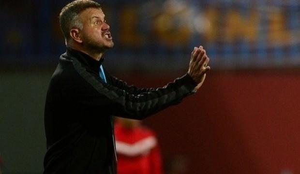 Fenerbahçe cephesinden maç sonu açıklama