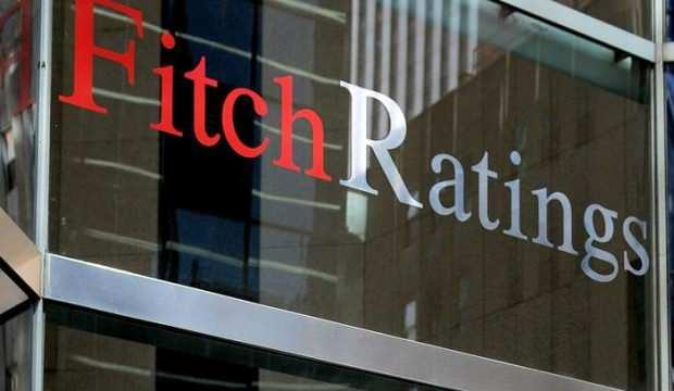 Fitch Ratings'ten 'ABD-Çin' açıklaması