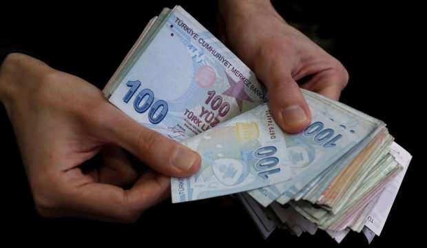 HAK-İŞ'ten yeni asgari ücret önerisi!
