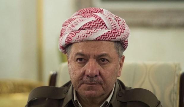 Erbil'den Nasrallah'a çok sert yanıt: Güneşten mahrum kalmışsın