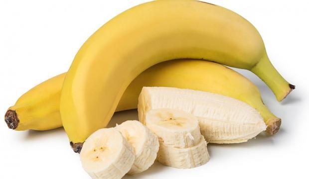 Muzun faydaları nelerdir? Her gün muz tüketmenin sağlığa yararları ve besin değerleri