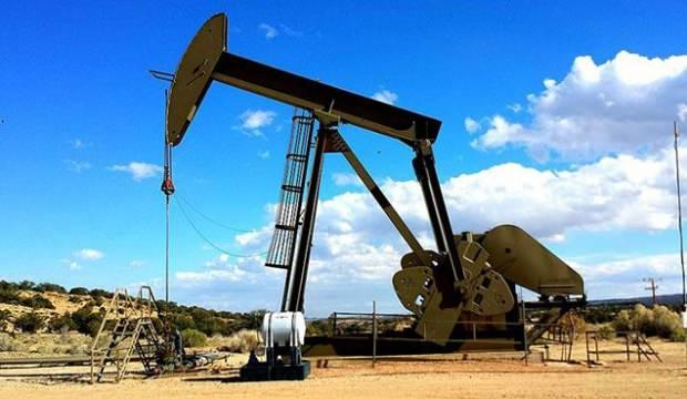 'OPEC üyesi olmayan ülkelerde üretim artacak'