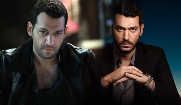Ramo yapımı bütün oyuncuları | Show TV'nin çiçeği burnunda dizisi Ramo konusu...