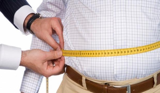 TBMM'de 'Obezite' toplantısı