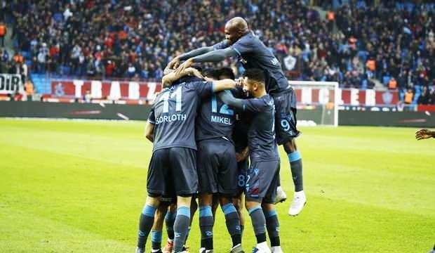 Trabzonspor çıldırdı! Paşa'ya bombardıman