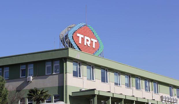 TRT'de üst düzey atama gerçekleşti