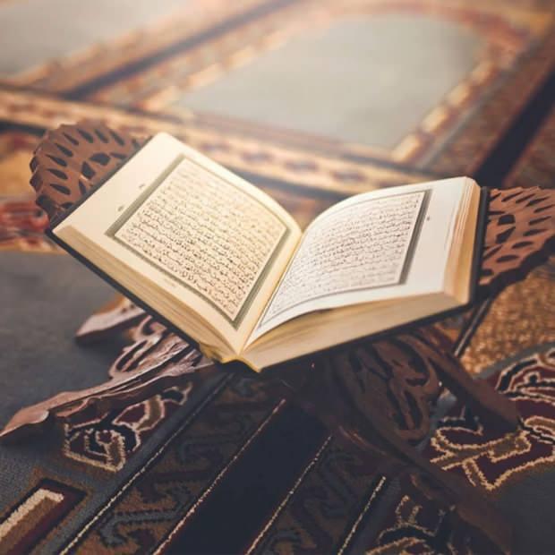 Kuran-ı Kerimin temel konuları