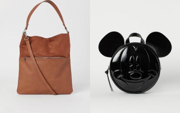 çanta modelleri 2020